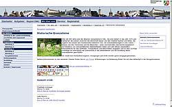 Bezirksregierung Detmold